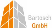 Bartosch GmbH Logo